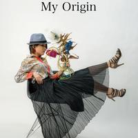 My Origin