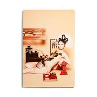 Photographworks:Ogetsu-hime