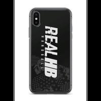 iphoneケース  ブラック ★iPhone対応6/6s 6Plus/6sPlus 7 7plus 8 8plus/X/XS/XR★