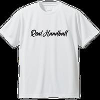 バングラデッシュ支援 ロゴ Tシャツ ホワイト KIDS有り