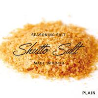 Shutto Salt プレーン