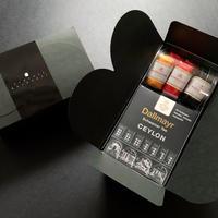 【ダルマイヤー × シュロスベッカライ 日本限定コラボレーション】ドイツのお茶菓子アソート DN-01