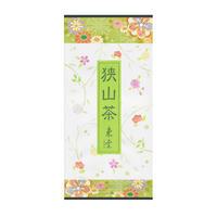 深蒸し煎茶「東雲」4袋「送料無料」