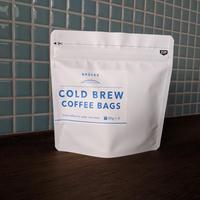 水出しコーヒーバッグ (20g × 3)