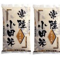 玄米10kg <5㎏×2袋>(特別栽培米)