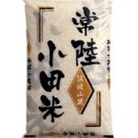 玄米5kg (特別栽培米)