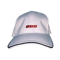 """ ODD FOOT WORKS "" CAP"