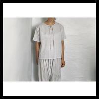 gasa*grue     /     pullover Tshirt -沐浴-