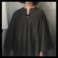 robe dress / gasa*grue