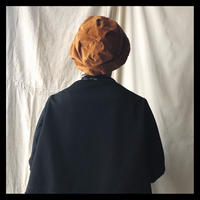 reversible hat  / chisaki
