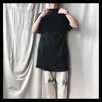big pullover / NATIVE VILLAGE