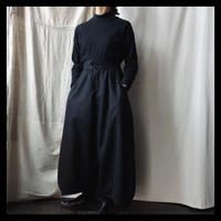 wool balloon pants / original [ 再入荷 ]