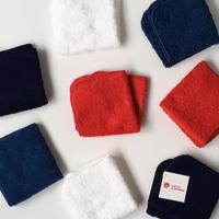 LITTLE SUNSHINE - Chief towel