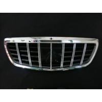 ベンツ Sクラス W222 パナメリカーナグリル 商品番号4201