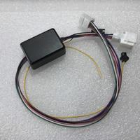 ベンツ Vクラス W447 オートゼロ ライトコントロール モジュール (ライト無点灯モジュール)