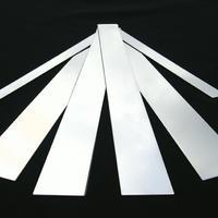 ベンツ Cクラス W203 セダン 鏡面ステンレスピラーモール 6枚SET 商品番号0563