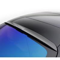 MANSORY ベンツ Sクラス W223 リアルーフ スポイラー カーボン マンソリー製