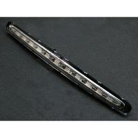 ベンツ Eクラス W211 セダン LED ハイマウントストップランプ スモーク 商品番号2485