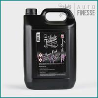 AUTO FINESSE オートフィネス アイアンアウト 5L 鉄粉除去剤 品番IR5L