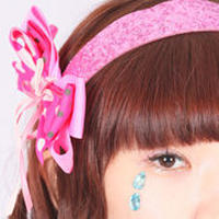 tear drop/EmiLy(ポストカード付)