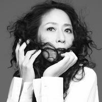 3/13(金)「The Organ Bank Tour 2020」渋谷 (ファンクラブ専用受付)