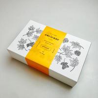 ancienne ハーブティー [OYASUMI]/12pack BOX