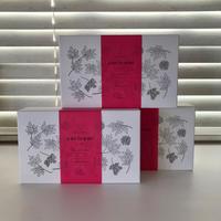 ancienne ハーブティー[ANGELICA] /12pack BOX 3箱セット(送料無料)