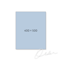 【ORDER MADE】ART PANEL 400mm x 500mm