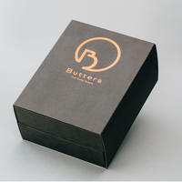 Craft Butter Cake ギフトBOX(10個入×2箱)