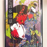 【只今セール中!】いろは四谷怪談(2004)DVD