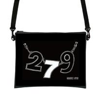 サコッシュ『279(ツナグ)』