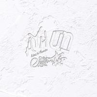 コンピレーションアルバム『僕らの「異・文化祭」』宇都直樹/安達勇人/SORGENTI