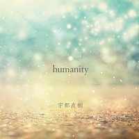 Mini Album『humanity』