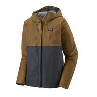 Patagonia(パタゴニア) メンズ・トレントシェル3L・ジャケット  #85240   Coriander Brown (COI)