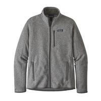 Patagonia(パタゴニア) メンズ・ベター・セーター・ジャケット  #25528  (STH)48-PT25528