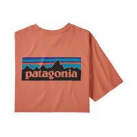 Patagonia(パタゴニア) メンズ・P-6ロゴポケット・レスポンシビリティー #38512 (MEMN)