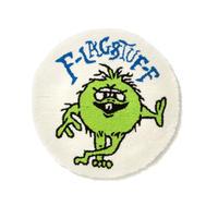 """F-LAGSTUF-F """"MONSTER"""" MAT"""