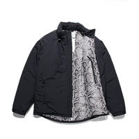 WACKO MARIA /  WILDTHING / HAPPY JACKET (type-1)