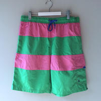 """ vintage"" Ralph Lauren / swim shorts (USED)"