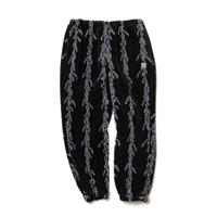 F-LAGSTUF-F / THUNDER FLEECE PANTS