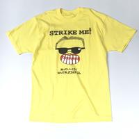 笑っていいとも! Tシャツ (spice)