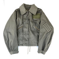 00's Royal Air Force  MK3 Flight Jacket  (spice)