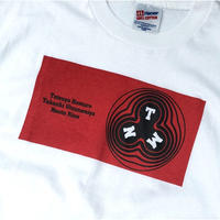 TM NETWORK Tシャツ (spice)
