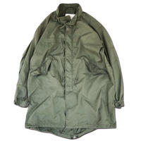"M-65 ""MODS COAT""  (spice)"