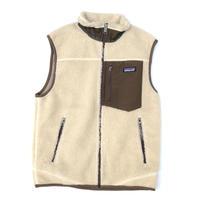 """2009  Patagonia """"Retoro X vest """""""