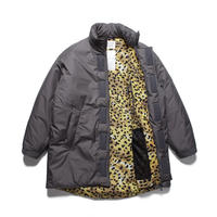 WACKO MARIA ×WILDTHING / MONSTER PARKA (type-2)