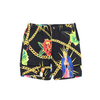 WACKO MARIA / HAWAIIAN SHORTS