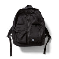 F-LAGSTUF-F / MULTI POCKET BAG PACK
