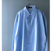 "VERSACE ""L/S  shirt"" #7  (Hi brand hurugi)"