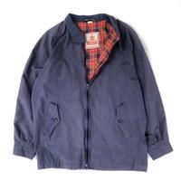 "BARACUTA ""G4 jacket"" (spice )"